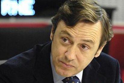 """Hernando advierte que es """"absurdo"""" pedir que el Estado ceda la competencia de convocar un referéndum"""