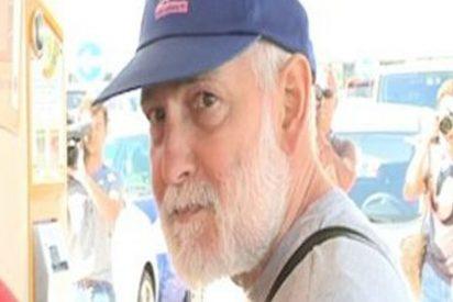 """El fiscal pregunta a los forenses por el """"dudoso"""" informe médico de Bolinaga"""