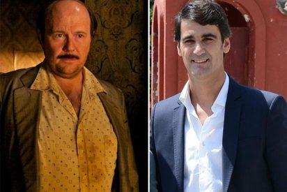 Jesulín de Ubrique lidiará con Santiago Segura en la quinta entrega de 'Torrente'