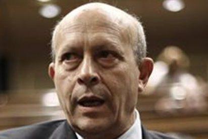 Wert se rebela y protesta ante la Comisión por las críticas a su gestión de Erasmus