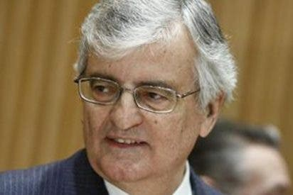 Torres-Dulce niega que la Fiscalía contemple un pacto con Urdangarin