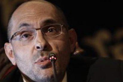 Elpidio Silva defiende que encarceló a Blesa por riesgo de fuga y destrucción de pruebas