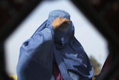 El Ministerio de Justicia de Afganistán propone recuperar la lapidación en casos de adulterio