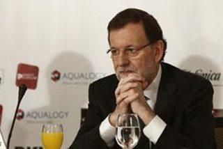 """Rajoy: Se ha pedido mucho a los españoles pero se les devolverá """"con creces"""""""