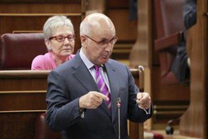 Duran advierte de los efectos que tendría para Cataluña salir de la zona euro