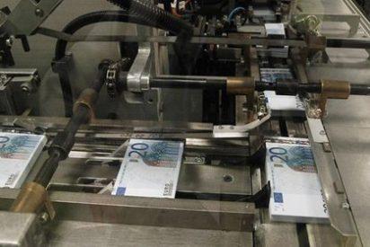 Los extranjeros vuelven a confiar en España e inyectan 46.770 millones hasta septiembre