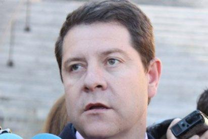Page entierra Toledo en la deuda pero da lecciones sobre la crisis en San Sebastián