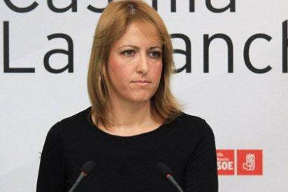 """El PSOE """"no parará"""" hasta que Ignacio Villa rectifique la información del crimen de Cifuentes"""