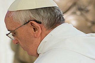 """El Papa reclama """"coraje y valentía"""" a los cristianos para """"hacer decisiones definitivas"""""""