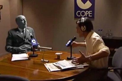 """[VÍDEO] Los insultos que el CAC sí le tolera a TV3: """"Qué gran putada ir al juzgado por una pandilla de fachas"""""""