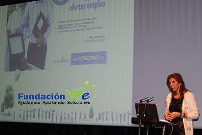 Los restauradores de Madrid reflexionan sobre la problemática del sector