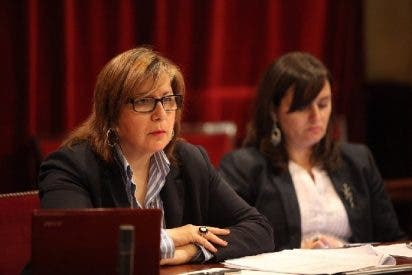 No todo el monte es orégano: El PP advierte que en la Ley del Suelo no 'crecen' amnistías