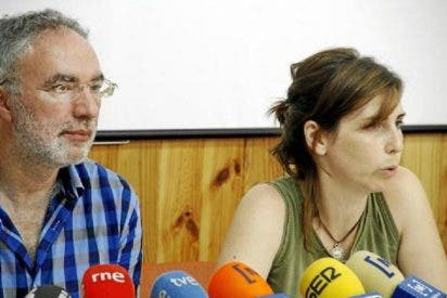 Piden dos años de prisión para el exportavoz del GOB por unas obras en terreno protegido