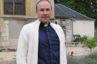 Secuestrado un sacerdote francés en Camerún