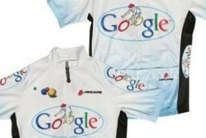 Así será el nuevo maillot de Contador