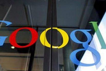 No es todo de color de rosa a la hora de currar en Google: los egos eclipsan hasta al ratón