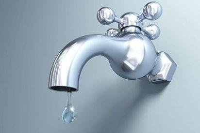 Un invento para cerrar el grifo al despilfarro de agua hace patria en la economía española