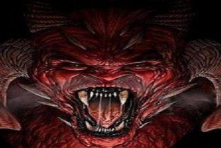 Los exorcistas no dan abasto para expulsar a tanto demonio en el sangriento México