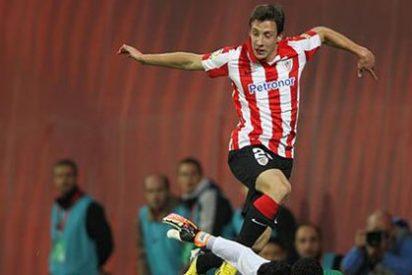 El Zaragoza, a por la perla del Athletic
