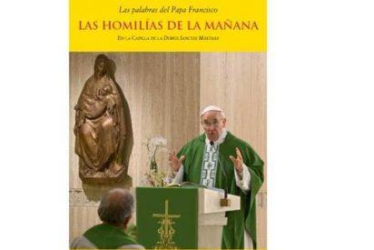 """Amigo destaca que Gil Tamayo dará """"una dimensión nueva"""" a la comunicación episcopal"""