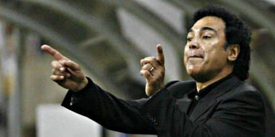 Hugo Sánchez se ofrece para dirigir a la selección china... o al club que se tercie