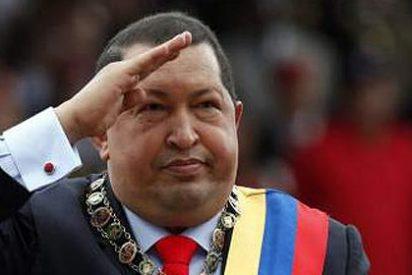 La NSA 'grababa' a los narcoterroristas de las FARC y espió a la Venezuela de Hugo Chávez