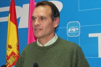 El PP denuncia que Page aún guarda facturas en los cajones de 2008 y 2009