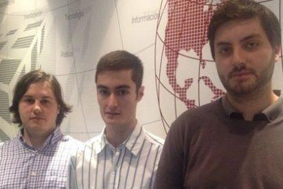 ¿Cansado de tanto Real Madrid y Barça?... Llega LaOtraLiga a Periodista Digital