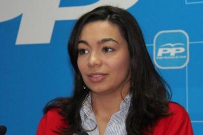 Alonso afirma que el pago de la deuda a los ayuntamientos deja a Page sin excusas