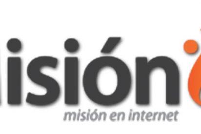 I Congreso Internacional sobre evangelización digital
