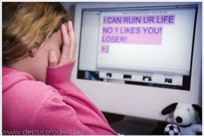 Aumentan en un 23% los delitos contra menores en internet y en redes sociales