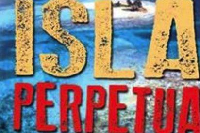 """Juan Luis Marín regresa con una segunda novela llena de intrigas y un claro mensaje: """"Hay trabajos que matan"""""""