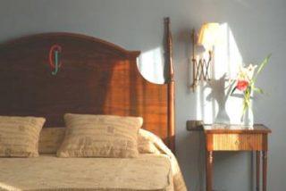 El Hotel Ciudad del Jerte celebra su X Aniversario con descuentos promocionales para la celebración de bodas