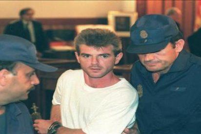 Ricart será excarcelado sin tener un pronóstico favorable de reinserción