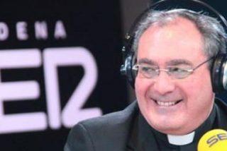 """Gil Tamayo cree que el sustituto de Rouco traerá """"aires de cambio y un mensaje renovador"""" a la Iglesia española"""