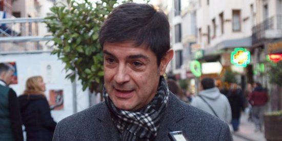Ávila ha sido el presidente de la Diputación mejor pagado de la historia en Cuenca