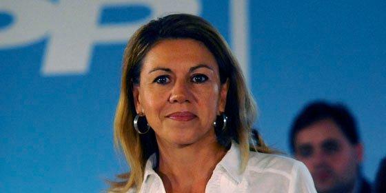 El Gobierno de Cospedal garantiza la atención integral a todas las mujeres de la región