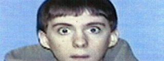 El asesino de Newtown se lleva a la tumba el secreto de por qué mató a 20 niños