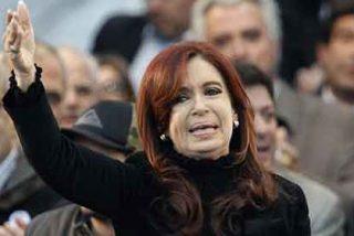 [VÍDEO] ¿A los argentinos les salió a precio de ganga la expropiación de Repsol?