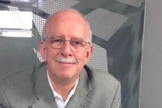"""Walter Wasercier: """"Los peregrinos que vuelven de Israel son nuestros mejores representantes"""""""