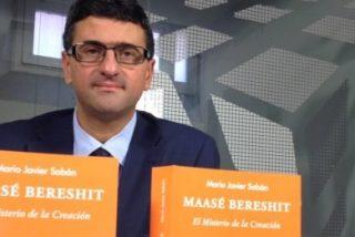 """Mario Saban: """"El tema del mal es uno de los temas peor tratados por todas las religiones"""""""