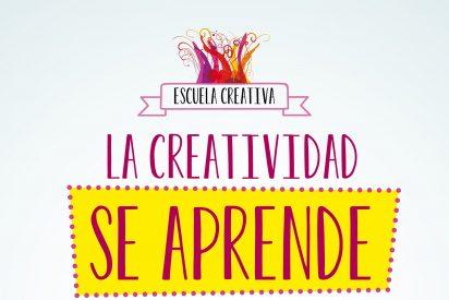 """""""Escuela Creativa. Emprender, participar, dar sentido"""", lema del congreso de Escuelas Católicas"""