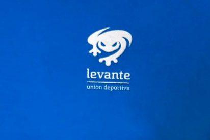 El Levante presenta su nueva imagen