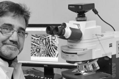 Científicos alemanes liderados por un español desarrollan un método revolucionario para prevenir el cáncer de colon