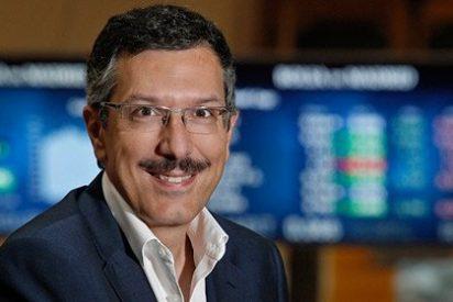 """Luis Vicente Muñoz impulsa una radio económica con un compromiso ético: """"No vamos a pedir publicidad a cambio de no hablar mal de alguien"""""""