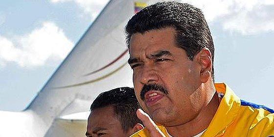 ¿Qué puedes comprar y qué no en los supermercados de Venezuela?