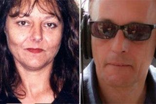 Asesinados en Malí dos reporteros franceses a las pocas horas de ser secuestrados