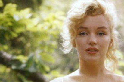 Conocer de primera mano que Marilyn Monroe estuvo embarazada y que se retocó la nariz cuesta 19.000 euros