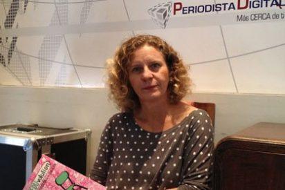 María Acaso: