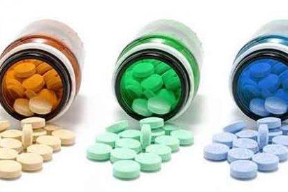 Los microorganismos plantan cara a los viejos antibióticos y muchos se han vuelto 'inofensivos'